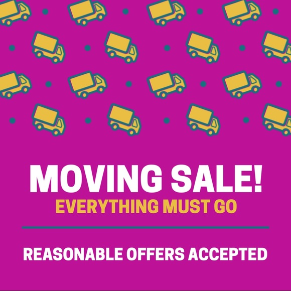 Lilly Pulitzer Dresses & Skirts - Moving Sale!